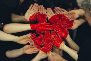 6 Ways to create a workplace culture your employees will love