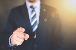 5 Tips How to Communicate Effectively as a Leader